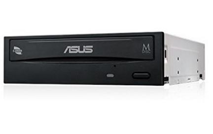 Masterizzatore Asus Drw Double Layer