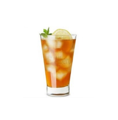 Bicchiere per bibite o cocktail shetland modello