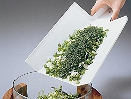 Tagliere cucina pieghevole
