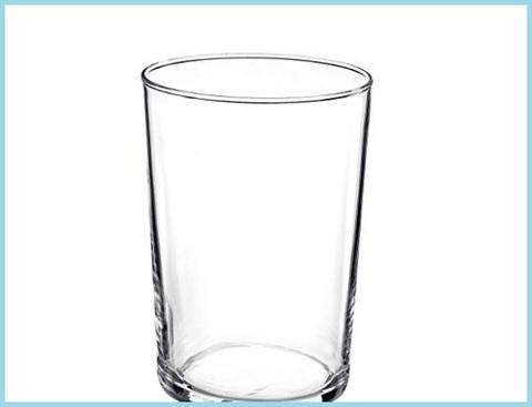 Bicchieri acqua grandi