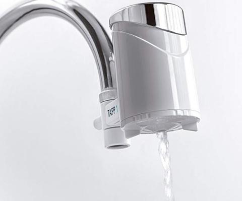 Depuratori acqua per casa