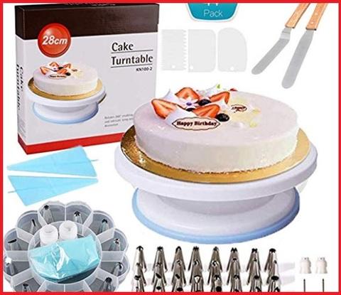 Pasticceria accessori kit