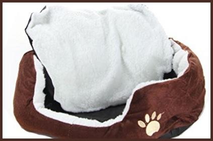 Cucce Per Gatti Da Interno
