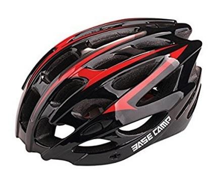 Casco Sportivo Per Bici E Mtb Unisex