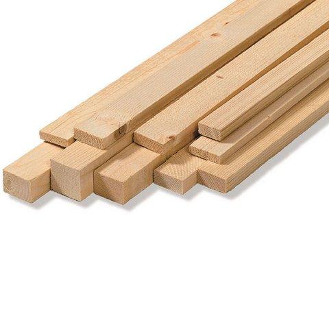 Tavolato legno grezzo