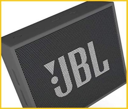 Casse bluetooth jbl portatili