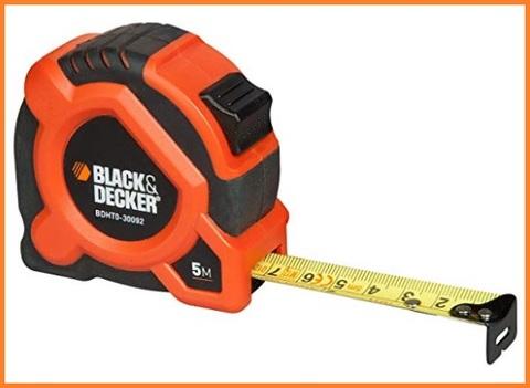 Centimetri Digitale Flessometro