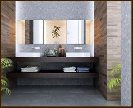 arredamento bagno, offerta prodotti arredamento bagno a ...