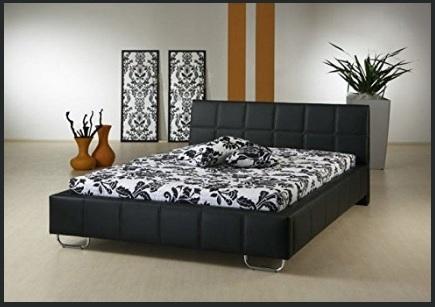 Vendita mobili per camere da letto