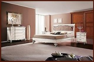 Progetta con noi la tua camera da letto