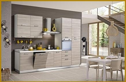 Dalani Cucine Moderne.Cucine Moderne Grandi Sconti Centro Arredamenti Moderni