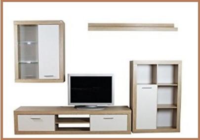Arredare un appartamento elegante classico moderno