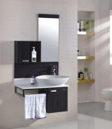 sanitari bagno brescia e provincia arredo bagno verona mobili lavabo design arredobagno