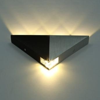 Design illuminazione per interni ideal lux verona