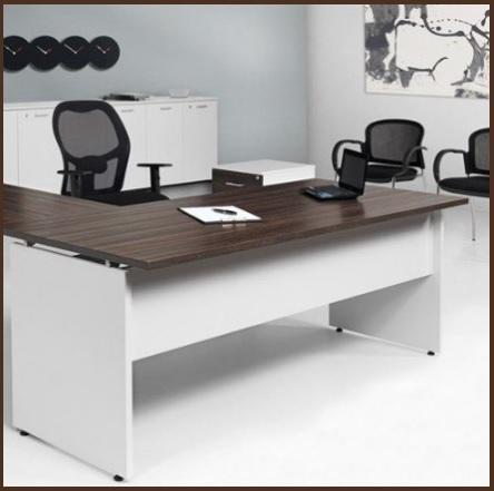 Mobili ufficio arredamento grandi sconti for Mobili ufficio verona