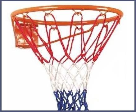 Cesto Basket Da Esterno