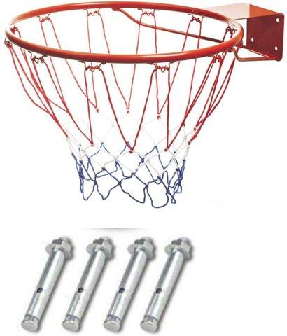 Cesto basket regolamentare