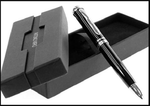 Penna elegante usb