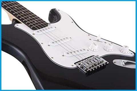 Chitarra Elettrica Yamaha