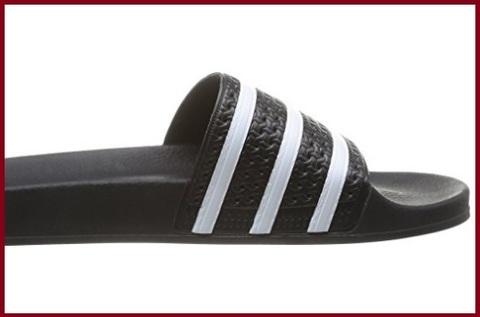 Ciabatte Adidas Uomo Adilette