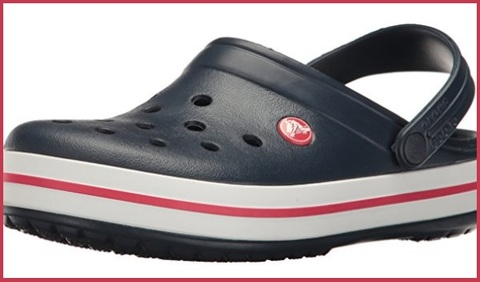 Ciabatte Crocs Uomo