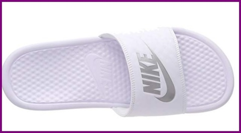 Ciabatte donna nike