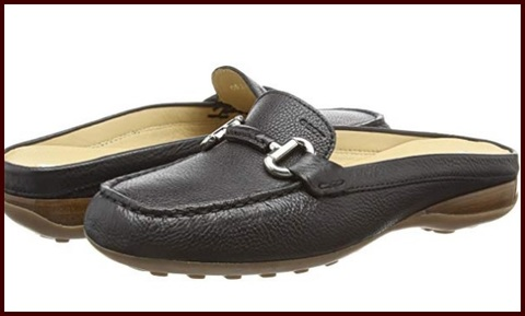 Ciabatte Geox Donna