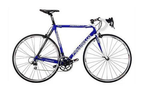 Pinarello ciclo angliru 50