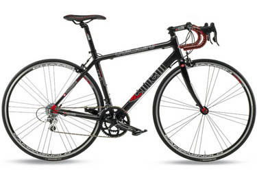 Cinelli ciclo willin veloce mix s