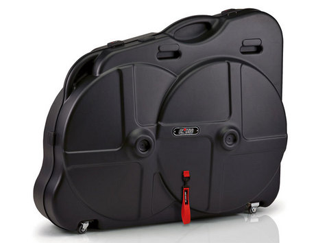 Sci-con aerotech evolution valigia portaciclo