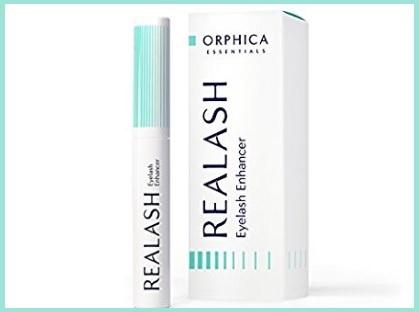Relash Per Ciglia