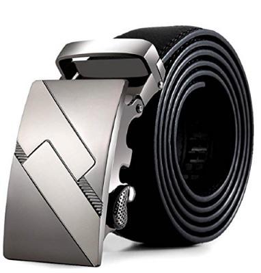 Cintura moderna e automatica per uomo