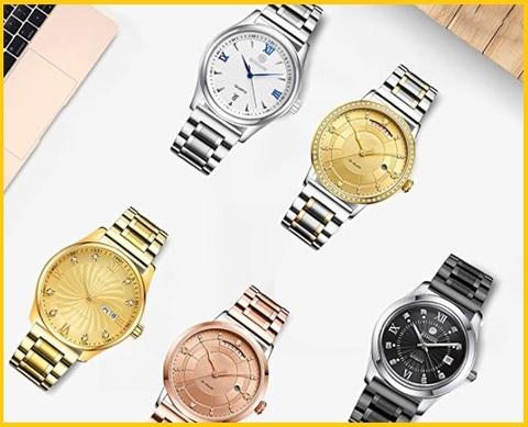 Cinturino orologio 18mm