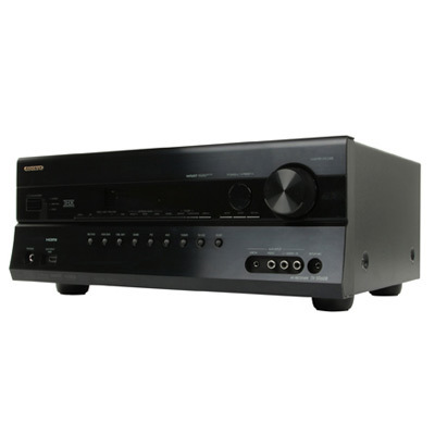 Onkio sinto/amplificatore tx-sr608
