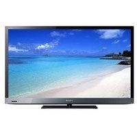 Sony televisore bravia led kdl-46ex521