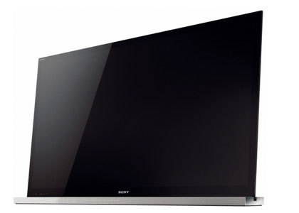 Sony led kdl-60nx725