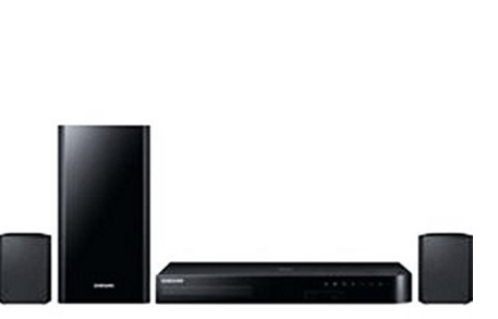 Samsung impianto stereo dolby cinema