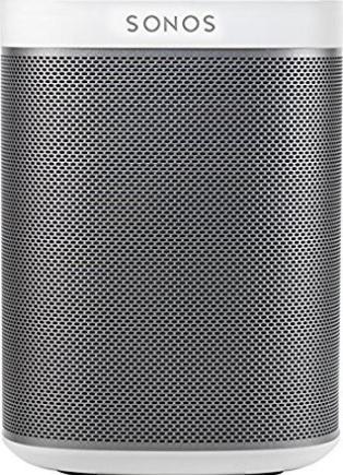 Sonos all in one wireless e controllabile con smartphone