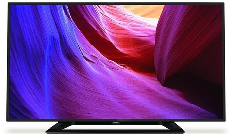 Televisore Lg 32 Pollici Multimediale