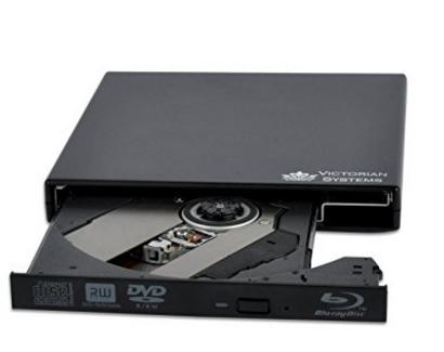 Dvd blu ray disk 3d bruciatore