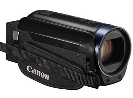 Videocamera digitale full hd cmos