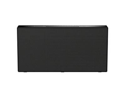 Stereo Micro Hifi Della Sony Con Bluetooth