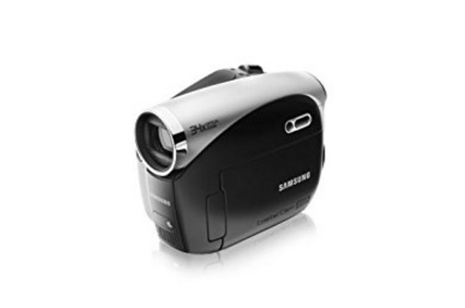 Samsung vp dx100 videocamera