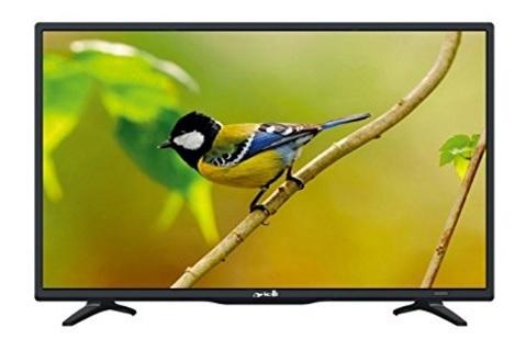 Televisore hd ready arielli 24 pollici