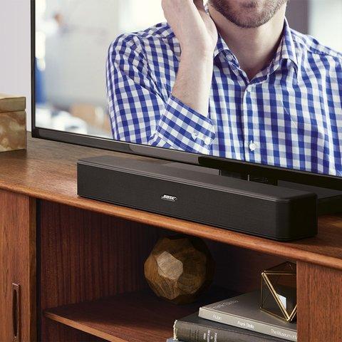 Dolby surround prezzi