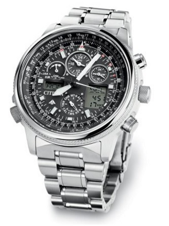 Orologio citizen con movimento eco drive polso da uomo | Grandi Sconti | Citizen Eco Drive