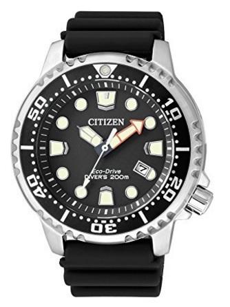 Orologio da uomo citizen eco drive classico