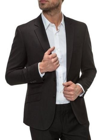 Giacca elegante da uomo antony morato