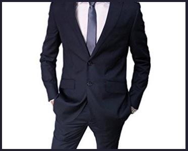 2acf00d1ccf8 Abbigliamento classico maschile  abiti uomo da cerimonia