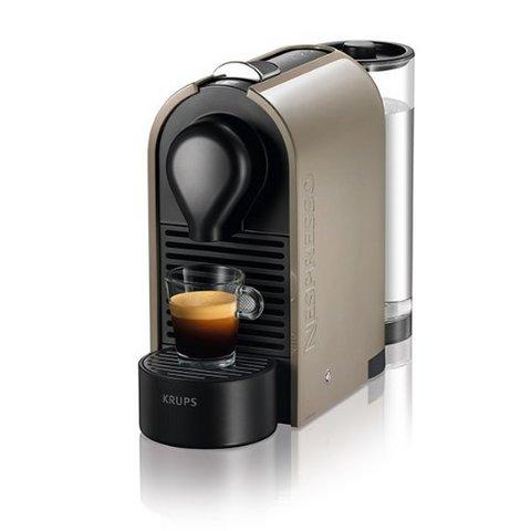 Caffè Espresso Macchina Del Caffè Nespresso